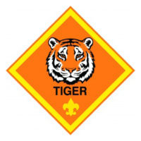 Tiger Rank